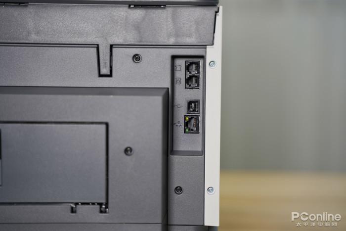 兼具激光和喷墨打印机优势的一体机什么样?惠普9020一体机评测