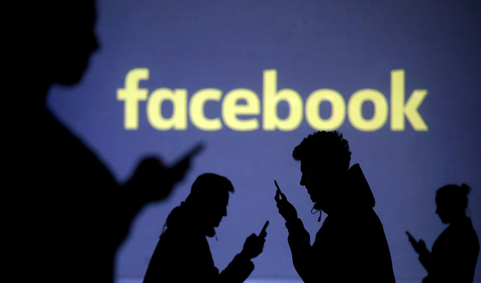 """隐私危机频发 我们还要在网络世界""""裸奔""""多久?"""