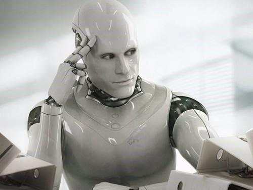 """""""刚需""""与""""伪需求""""交战,人工智能遭退群潮"""