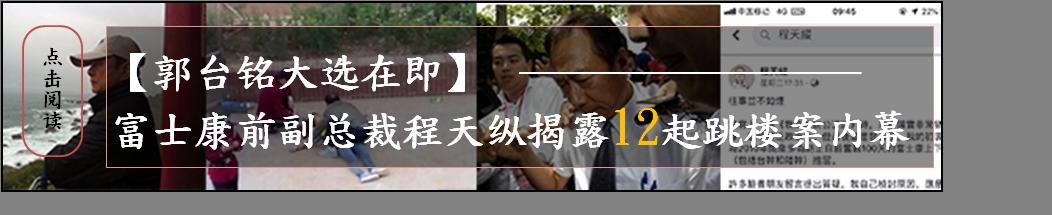 奔驰中国新三包是怎么回事?奔驰中国新三包意味着什么