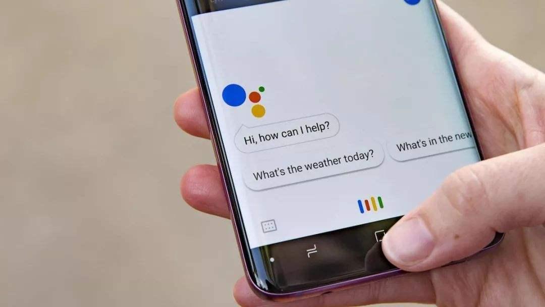 谷歌Duplex将有四分之一的人工呼叫由AI执行