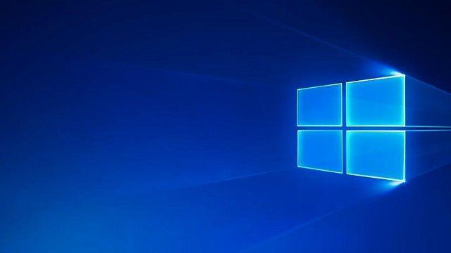 泄露数据显示:微软的移动战略正在发挥作用