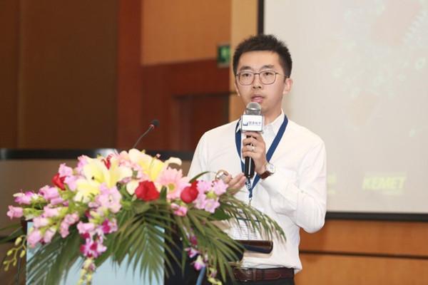 2019贸泽电子技术创新论坛暨智能网联汽车电子技术研讨会在上海成功举办