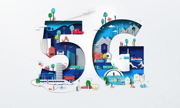 5G商机开启!四大通信巨头谁能赢得5G全球竞争?