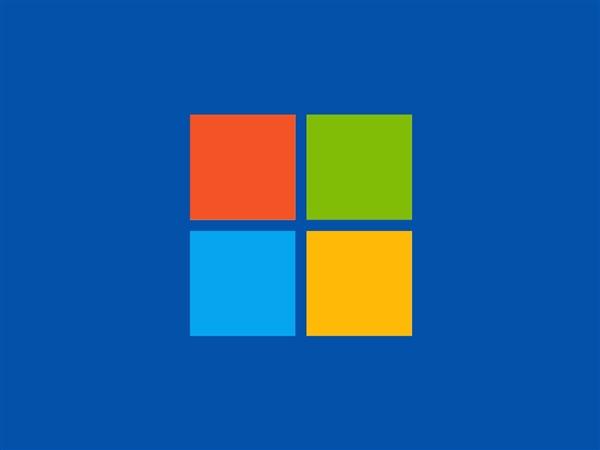 微软团队撤出华为总部停止合作:Windows断供