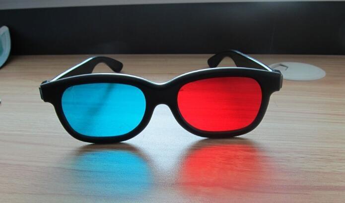 """中消协:影院要求自费购买3D眼镜是""""霸王条款"""""""