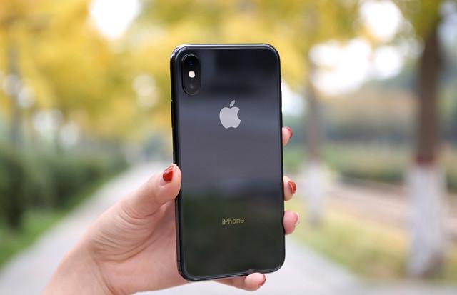 苹果公司承诺:确保用户iPhone电池信息知情权