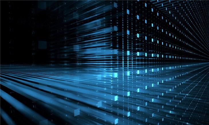 巨头争相押注量子计算机,未来技术潜力在哪