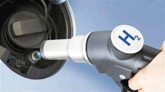 靳殷实:燃料电池汽车对供氢系统有严格要求
