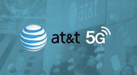 向流量计费说再见,5G收费方式存在更多变数