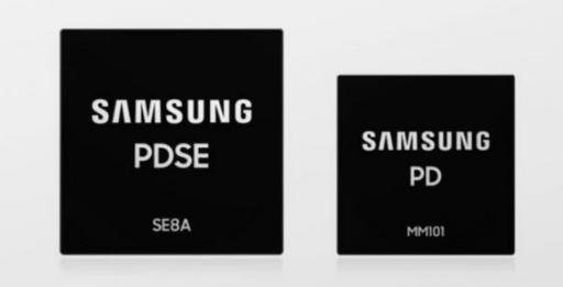 三星发布全新电源节制器芯片 可支撑100W快充亚博官方app