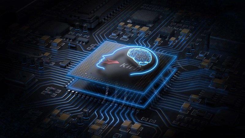 台积电助力华为Mate 30系列手机 7nm+EUV首次量产