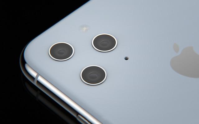 2019款iPhone预测价格出炉:三款机型,均比去年便宜