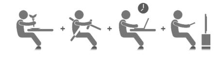 力纳克(LINAK)助力人体工学行业新增加——起落办公系统亚博官方app