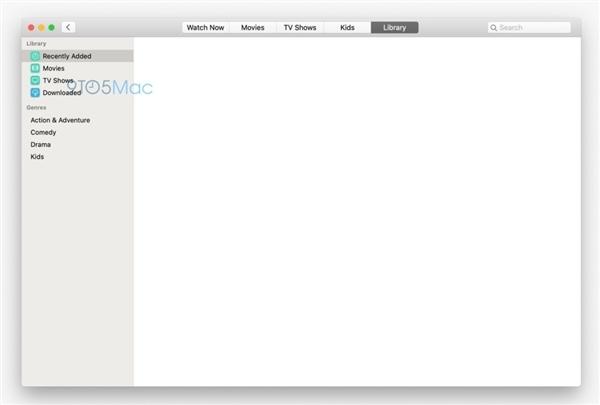 苹果WWDC2019前瞻汇总:全新Mac Pro? iOS与macOS要打通