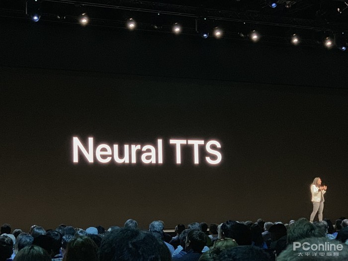 iOS 13亮相:除了暗黑模式,还有这些功能值得一试