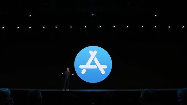 苹果发布watchOS 6:独立应用商店、可跟踪大姨妈