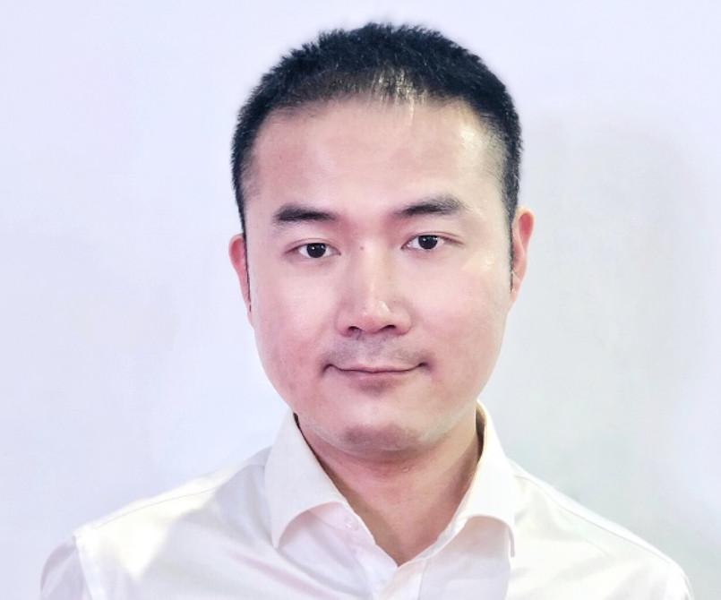 海康机器人史奇峰:即便是行业领先也要懂得未雨绸缪 智能化需要共建生态