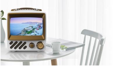 长虹C&C潮TV,多项黑科技让将来的想象成为现实亚博官方app