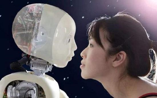 wimi微美云息\旷视\商汤\依图科技TOP10视觉AI拼接算法