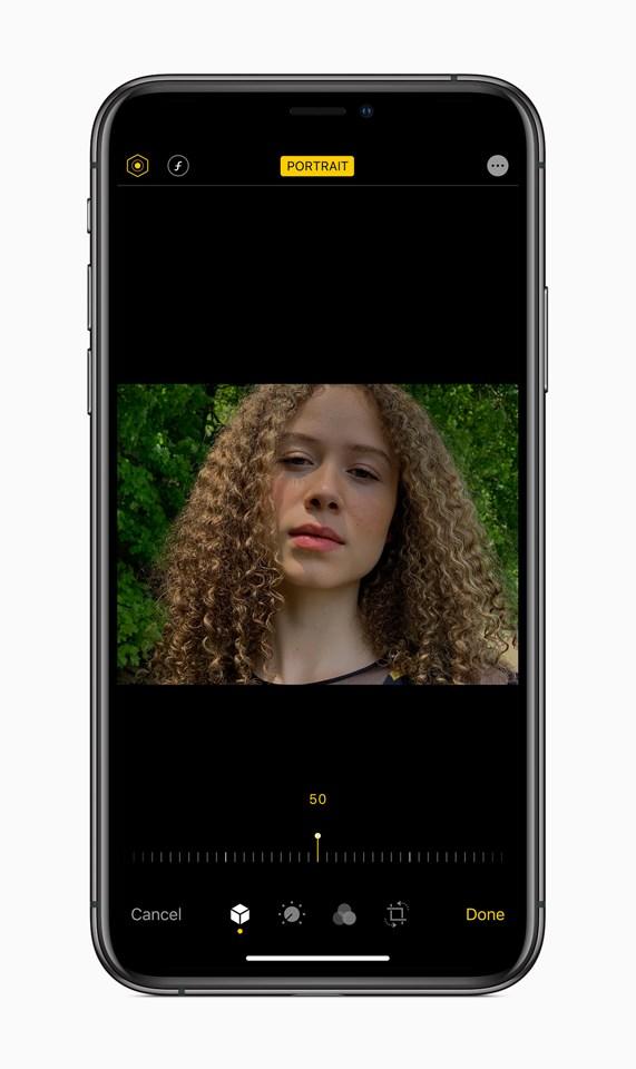 iOS 13最全新功能汇总