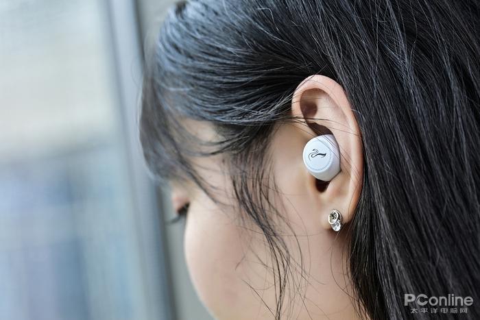 初入耳机行业就成绩斐然 进击的第二款惠威AW-73会更好吗?