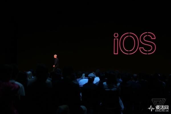iOS 13 的 103 个隐藏功能,你知多少?