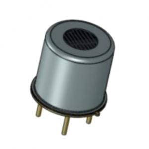 顶空气体分析仪中应用的氧气传感器和二氧化碳传感器