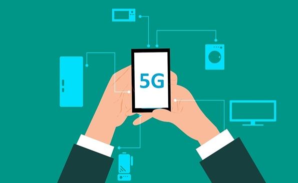 5G覆蓋40個城市是怎么回事?5G覆蓋40個城市一覽詳情