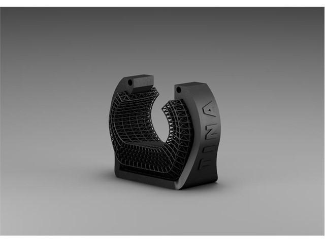 3D打印和电竞设备发生碰撞,将是玩家福音?