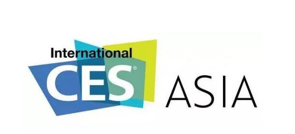再获肯定!讯飞翻译机连续两年获CES ASIA 2019创新奖