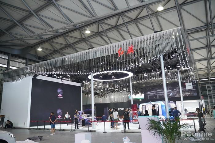 2019CES亚洲展前瞻: