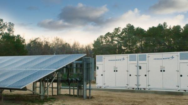 电池回收或成降低成本 减少对外依赖的关键