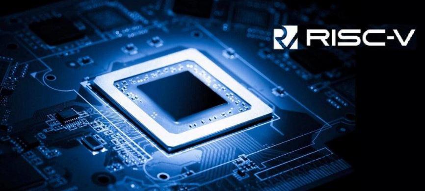 """Arm和AMD""""熄火""""后,高通大力投入的RISC-V能否给华为托底?"""