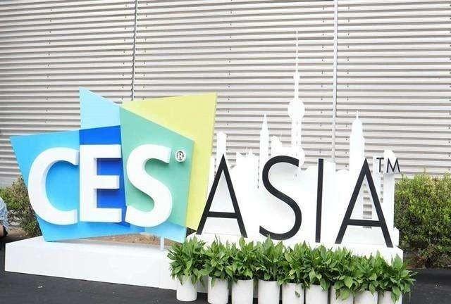 华为5G CPE Pro路由器将亮相CES Asia