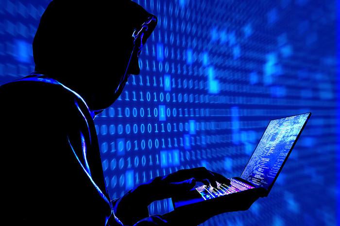 发现新僵尸网络 150万台RDP服务器危险了