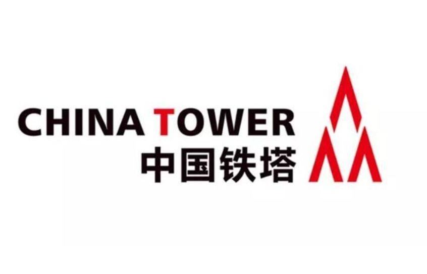 中国铁塔高调布局新能源,电力格局或将被打破?