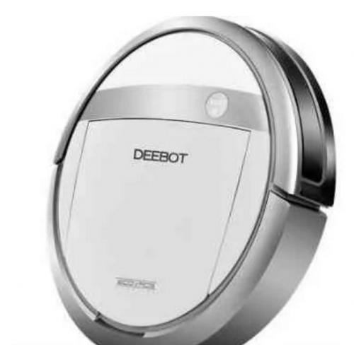 扫地机器人哪个牌子好?全球十大品牌助力夏日新清洁