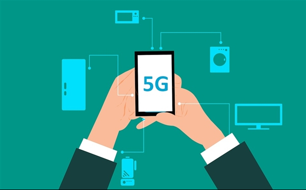 5G时代的到来对我们选择家用投影仪会带来哪些影响?亚博官方app