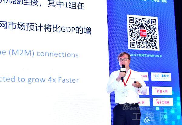 引领中国智造新征途,再创产业新辉煌