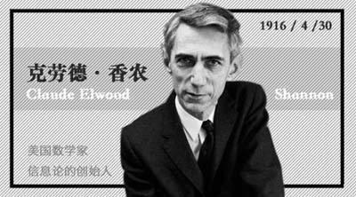 """继承""""香农精神""""华为P30系列坚守通讯本行,获泰尔实验室五星认证"""