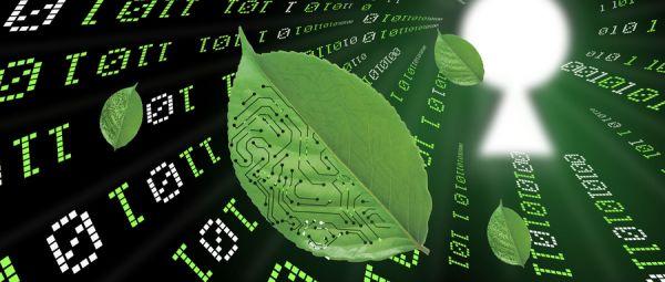 """北京數據中心升級戴""""綠帽子"""",""""灰色""""數據中心將何去何從?"""