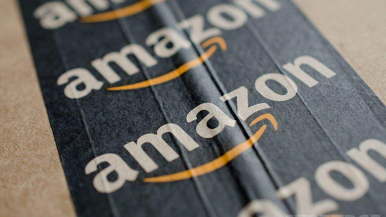 收购图森未来失败,亚马逊的下一个目标是谁?