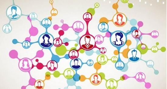家电企业对准综艺市场谋求新增量亚博官方app