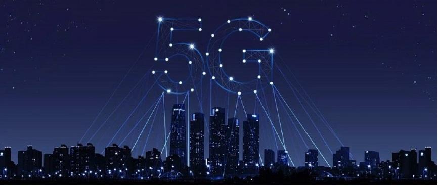 5G+AI將會為客服行業帶來哪些深度影響?