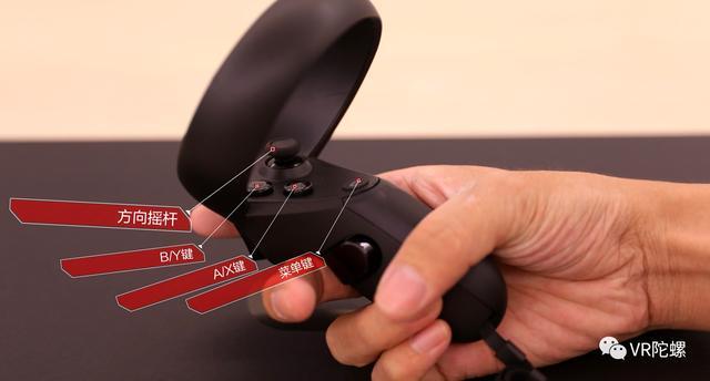 测评 | 5个定位摄像头、售价399美元的Oculus Rift S,值得买吗?