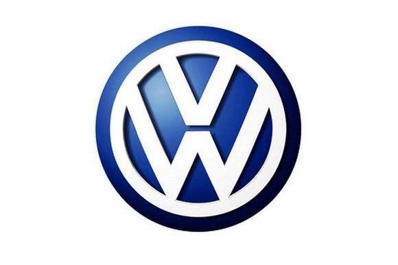 大众布局欧洲电动车亚博app官方下载产业