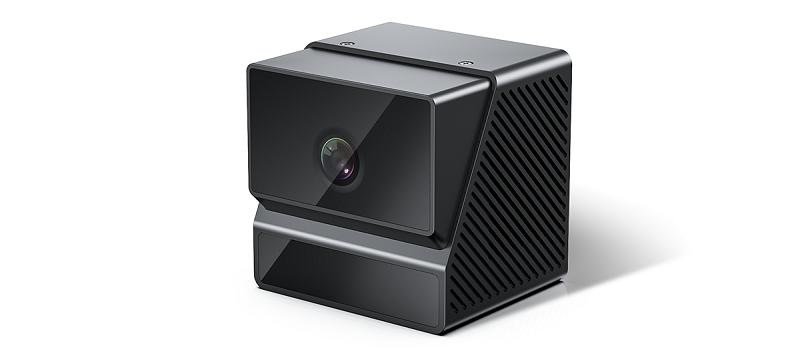 繁维科技程斯特:TOF相机下的3D人脸识别 破传统识别困局