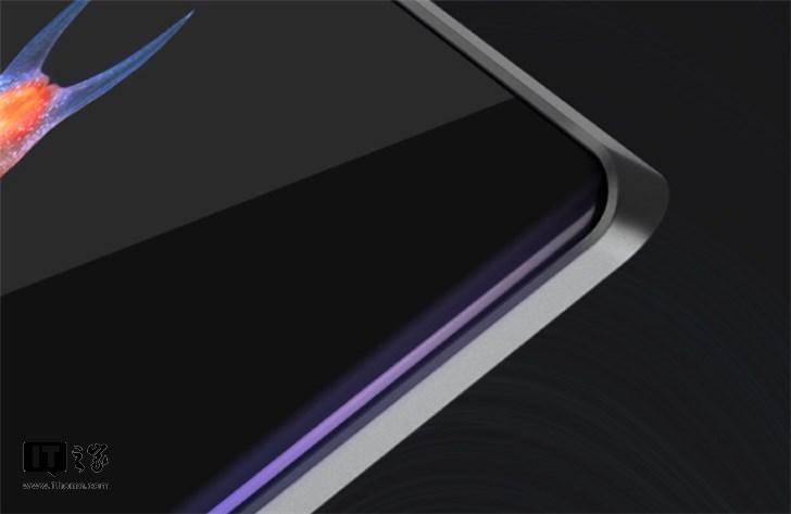 联想YOGA S940开卖:4K曲面玻璃屏幕,12999元起