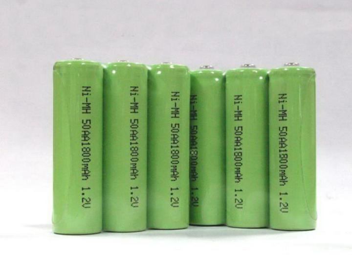 电动汽车三大件之一 浅谈动力电池